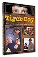 Tiger Bay [DVD]