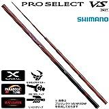 シマノ プロセレクト VS 93NP