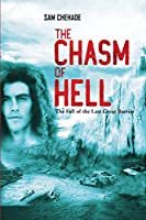The Chasm of Hell