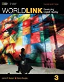 World Link 3: Student Book