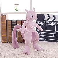 エルフの毛糸の人形のおもちゃ子供のアニメ人形 30CM 25