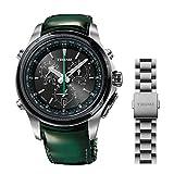 [エプソン トゥルーム]EPSON TRUME C collection(TR-MB5006) 腕時計 TR-MB5006X メンズ