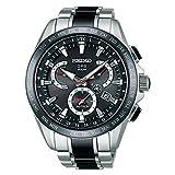 セイコー アストロン ASTRON ソーラー 電波 メンズ 腕時計 SBXB041