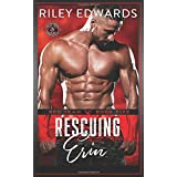 Rescuing Erin (Special Forces: Operation Alpha): A Red Team Crossover Novel