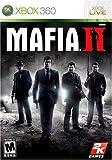 Mafia II (輸入版:アジア) - Xbox360