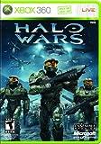 Halo Wars Nla Use C3v113 (輸入盤:北米)