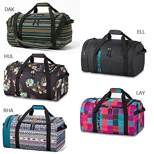 (ダカイン) DAKINE ボストンバッグ WOMENS EQ BAG 51L / AG237330 / AG237-330 ELL