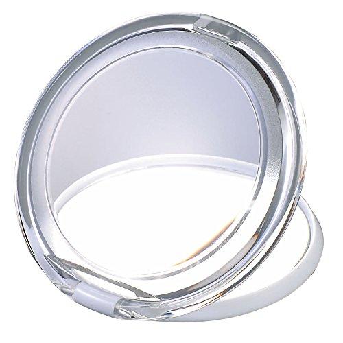 YDL-66 スキンチェックミラー 5倍拡大鏡