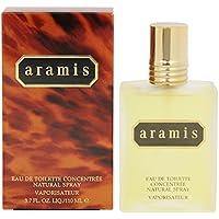 アラミス(ARAMIS) コンセントレート EDT SP 110ml[並行輸入品]