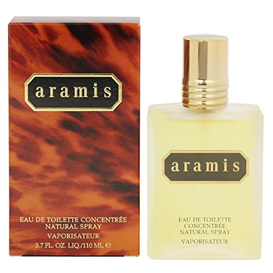 感性クリスチャン油アラミス(ARAMIS) コンセントレート EDT SP 110ml[並行輸入品]