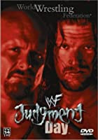 Wwf: Judgement Day [DVD]