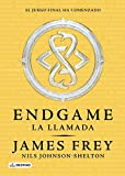 Endgame: La Llamada / the Calling