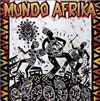 Mundo Africa