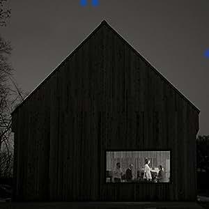 Sleep Well Beast [帯解説・歌詞対訳付 / ボーナスディスク付 / 国内盤 / 2CD] (4AD0020CDJP)