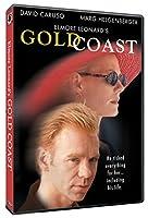 Gold Coast [DVD]