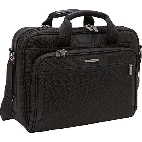 (ブリッグスアンドライリー) Briggs & Riley メンズ バッグ ブリーフケース Medium Laptop Brief 並行輸入品