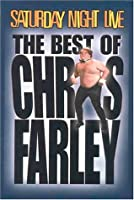 Snl: Best of Chris Farley [DVD] [Import]