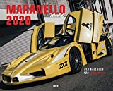 Best of Maranello 2020: Die schoensten Modelle aus Maranello