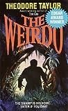 The Weirdo (Avon Flare Book)