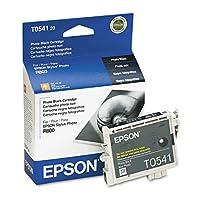 Epson t054120フォトインクカートリッジ