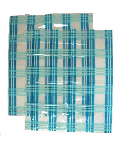 JTB 衣類の圧縮袋(L)2枚入 696905