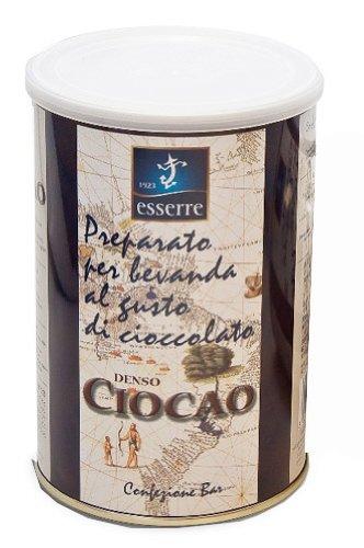ESSERRE チョカオ 500g