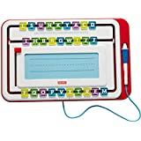 Fisher-Price Think & Learn Alpha SlideWriter Toy