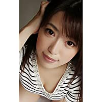 Ren れん 21歳 G-AREA Selection