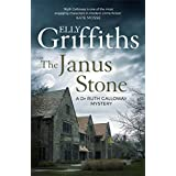 The Janus Stone: The Dr Ruth Galloway Mysteries 2