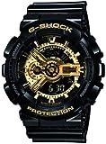 [カシオ]CASIO 腕時計 Gショック G-SHOCK ハイパーカラーズ GA-110GB-1AJF メンズ