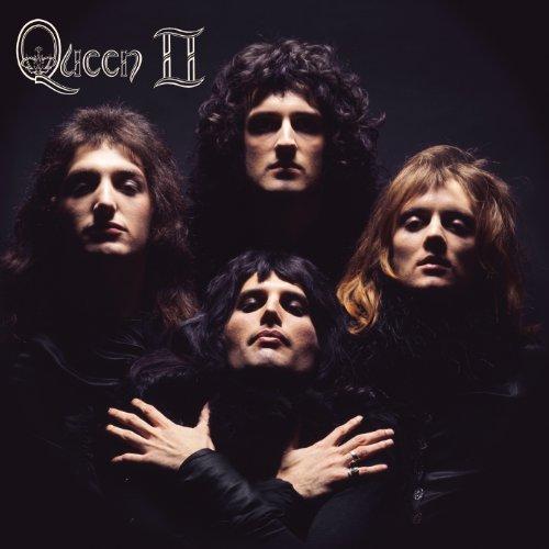 Queen II / Queen