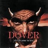 Devil Came To Me [Analog]