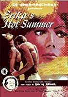Erika'S Hot Summer [DVD] [Import]