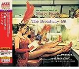 Broadway Bit 画像