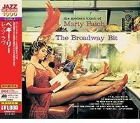 Broadway Bit