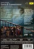 Lucia Di Lammermoor [DVD] [Import] 画像
