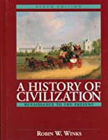 A History of Civilization: Renaissance to the Present