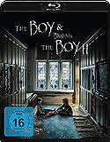 The Boy & Brahms: The Boy II