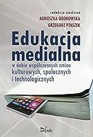 Edukacja medialna