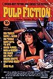 ポスター パルプ・フィクション PP-30791
