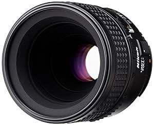 Nikon 単焦点マイクロレンズ Ai AF Micro Nikkor 60mm f/2.8D フルサイズ対応
