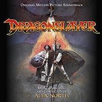 【完全限定リマスター盤】ドラゴンスレイヤー