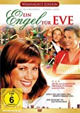 Eve's Christmas [ NON-USA FORMAT, PAL, Reg.0 Import - Germany ]