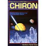Chiron: Rainbow Bridge Between the Inner & Outer Planets: Rainbow Bridge Between the Inner and Outer Planets (Llewellyn's Mod