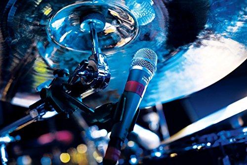 シュアー SHURE BETA56A-X 楽器用マイクロホン