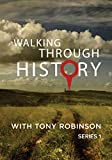Walking Through History [DVD] [Import]
