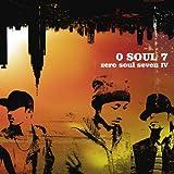zero soul seven IV 画像