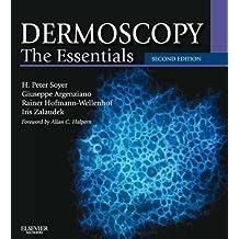 Dermoscopy E-Book: The Essentials