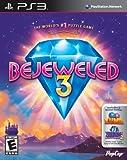 Bejeweled 3 with Zuma & Feeding Frenzy 2