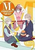 M,comicer (IDコミックス ZERO-SUMコミックス)
